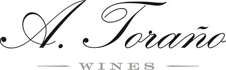 A. Toraño Wines